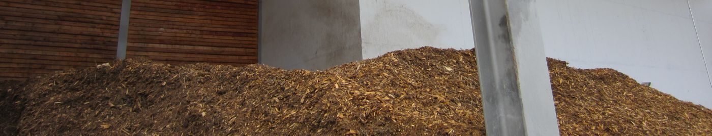Biomasse-Heizwerk Engelsberg - Energieberatung Engelsberg