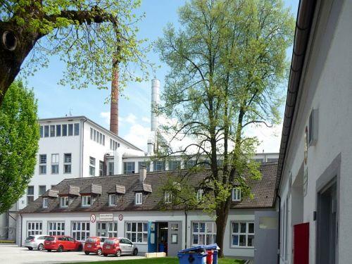 Renolit SE - Energieberatung München