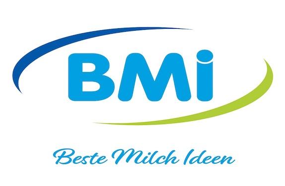 Bayerische Milchindustrie