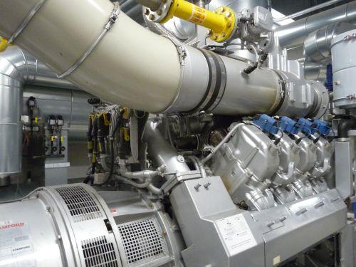 Ritter GmbH - eta Energieberatung
