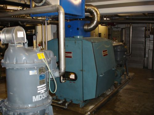 Danone - Energieberatung Rosenheim