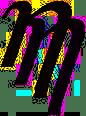 Logo eta Energieberatung